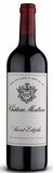 Chateau Montrose St. Estephe (case of 12) 2014