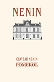 Chateau Nenin Pomerol 750ML (case of 12)