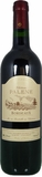 Chateau Palene Bordeaux Rouge 750ML (case of 12)
