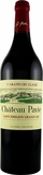 Chateau Pavie St. Emilion 750ML (case of 12)