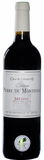Chateau Pierre de Montignac Medoc 750ML (case of 12)