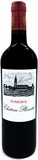 Chateau Plincette Pomerol 750ML (case of 12)
