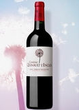 Chateau Quinauly lEnclos St. Emilion 750ML (case of 12)