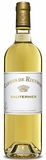 Chateau Rieussec Sauternes (case of 12) 2001