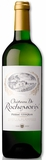 Chateau Rochemorin Blanc Pessac-Leognan 750ML (case of 12)