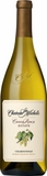 Chateau Saint Michelle Canoe Ridge Estate Chardonnay 2014