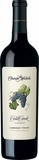 Chateau Saint Michelle Cold Creek Cabernet Sauvignon 2012
