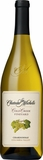 Chateau Saint Michelle Cold Creek Vineyard Chardonnay 2011