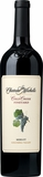 Chateau Saint Michelle Cold Creek Vineyard Merlot 750ML 2012