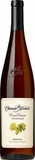 Chateau Saint Michelle Cold Creek Vineyard Riesling 750ML