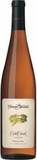 Chateau Saint Michelle Cold Creek Vineyard Riesling (case of 6)