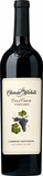 Chateau Saint Michelle Cold Creek Vineyard Cabernet Sauvignon 2013