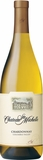 Chateau Saint Michelle Columbia Valley Chardonnay 375ML (case of 12)