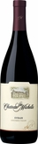 Chateau Saint Michelle Columbia Valley Syrah (case of 12)