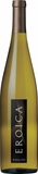 Chateau Saint Michelle Eroica Riesling (case of 6) 2012