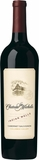 Chateau Saint Michelle Indian Wells Cabernet Sauvignon 2014