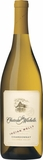 Chateau Saint Michelle Indian Wells Chardonnay 2015