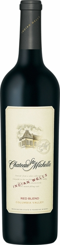 Chateau Saint Michelle Indian Wells Red Blend 2013