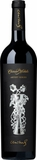 Chateau Saint Michelle Meritage Artist Label 750ML 2014