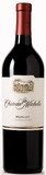 Chateau Saint Michelle Columbia Valley Merlot (case of 12)