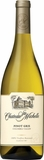 Chateau Saint Michelle Columbia Valley Pinot Gris