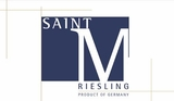 Chateau Saint Michelle Riesling Saint M 750ML