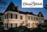 Chateau St. Michelle Wines