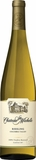 Chateau Saint Michelle Columbia Valley Riesling 750ML