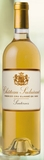 Chateau Suduiraut Sauternes (case of 12) 2014
