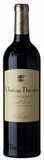Chateau Thieuley Bordeaux Rouge 2012