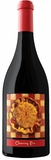 Cherry Pie Huckeberry Snodgrass Pinot Noir 2013