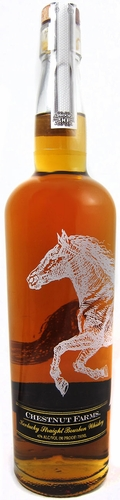 Chestnut Farms Bourbon