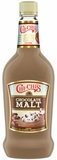 Chi-Chi's Chocolate Malt Ready to Drink Cocktail 1.75L (case of 6)