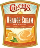 Chi-Chi's Orange Cream 1.75L (case of 6)