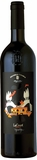 Chiarlo Barbera dAsti La Court 750ML 2013