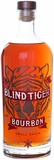 Chicago Distilling Blind Tiger Bourbon