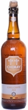 Chimay Triple Cinq Cents White 26oz