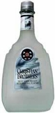 Christian Brothers Clear Brandy 1L