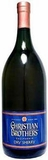 Christian Brothers Dry Sherry 1.5L (case of 6)