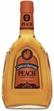 Christian Brothers Peach Flavored Brandy 750ML