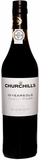 Churchills 10 Year Old Tawny Port 500ML