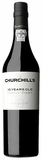 Churchills 10 Year Tawny Port 500ML