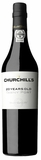 Churchills 20 Year Tawny Port 500ML
