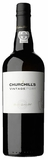 Churchills Vintage Port 2011 2011