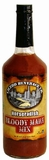 Cicero Beverage Company Horseradish Bloody Mary Mix