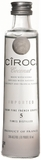 Ciroc Coconut Vodka 50ML