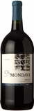 CK Mondavi Merlot 1.5L (case of 6)