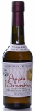 Clear Creek 2 Year Old Apple Brandy 375ML