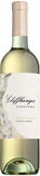 Cliffhanger Vineyards Pinot Grigio (case of 12)