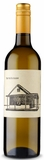 Cline Farmhouse White 2015